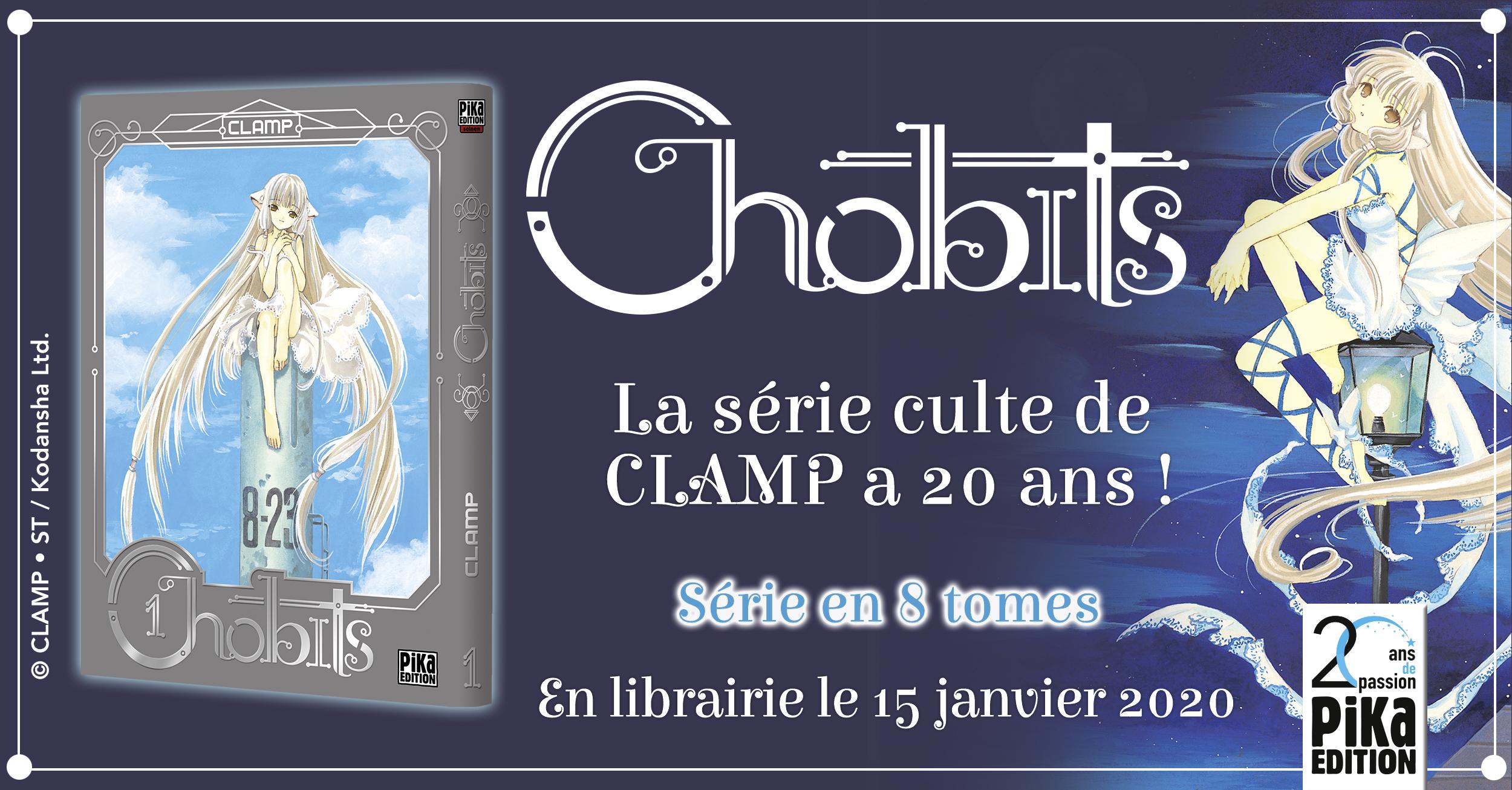 """Résultat de recherche d'images pour """"chobits"""""""
