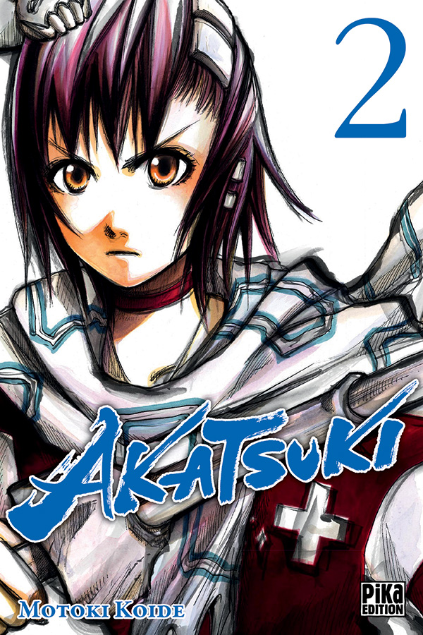 Akatsuki T02