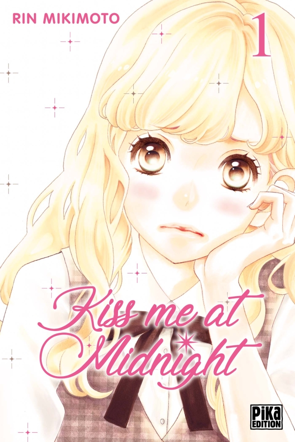 Kiss me at Midnight T01