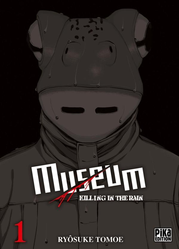 Museum T01