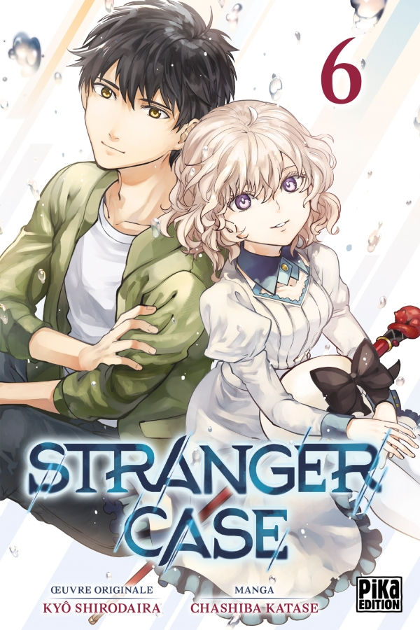 Stranger Case T06