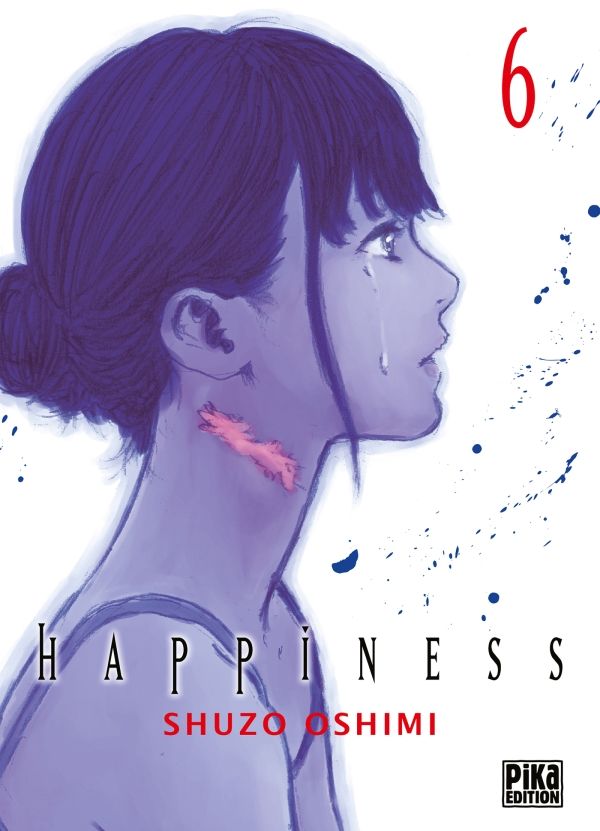 Happiness T06