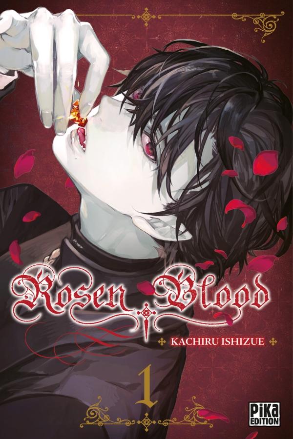 Rosen Blood T01