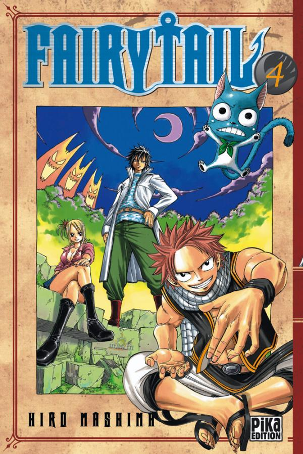 fairyTail04