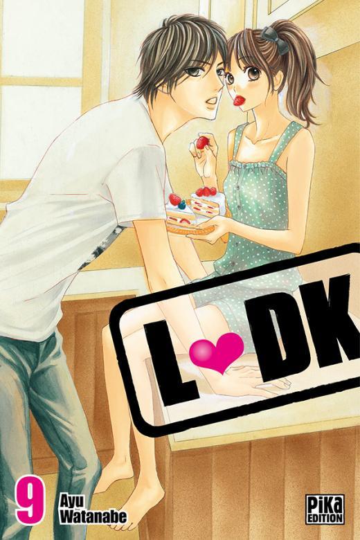 LDK T09