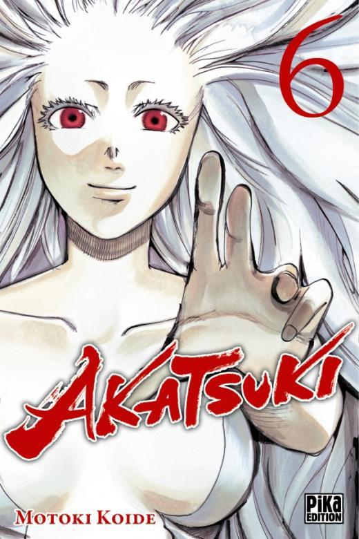 Akatsuki T06