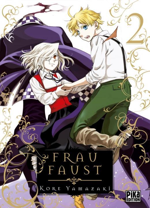Frau Faust T02