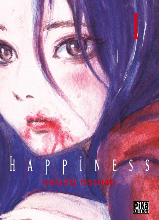 Happiness T01