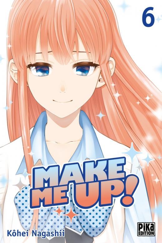 Make me up! T06