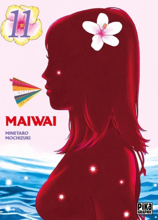 Maiwai T11