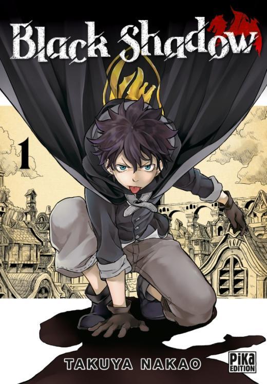 Black Shadow T01