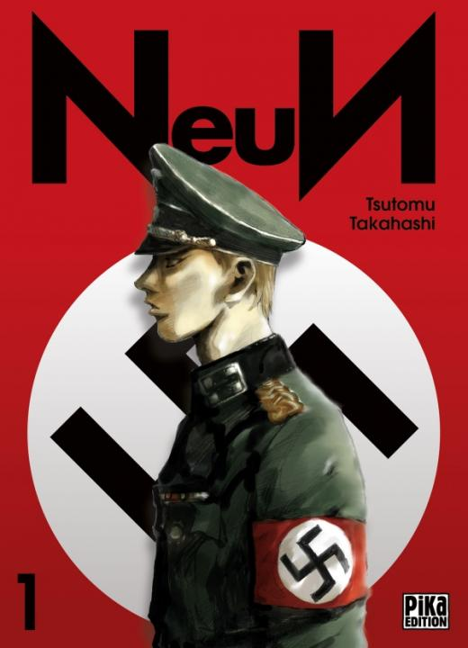 NeuN T01