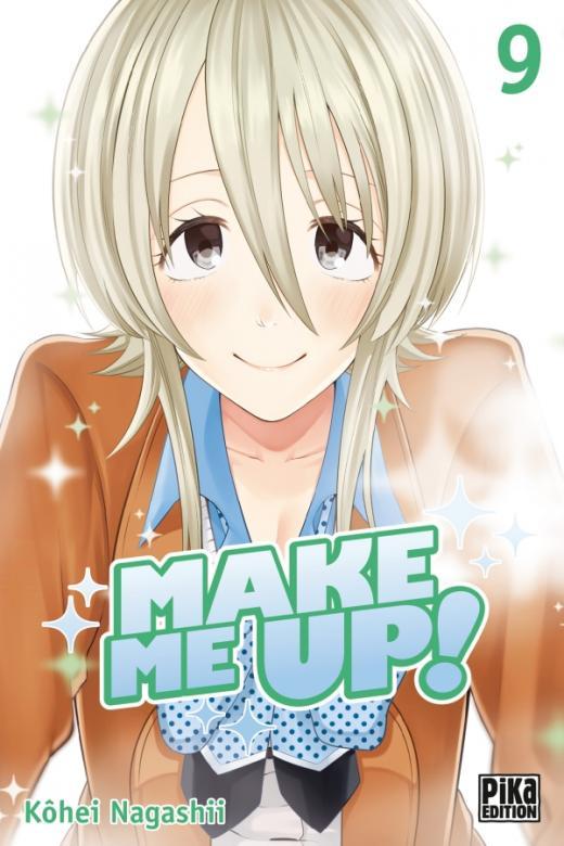 Make me up! T09