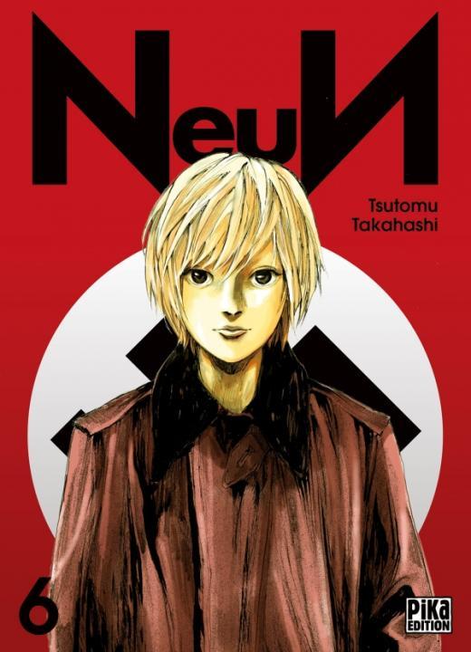 NeuN T06